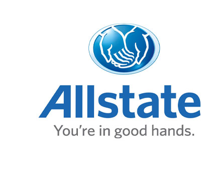 Allstate Property Casualty Insurance Co
