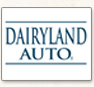 dairyland insurance oregon