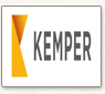 kemper insurance oregon