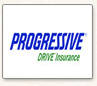progressive insurance oregon