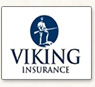 viking insurance oregon