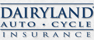 Dairlyland-lincoln-city-insurance