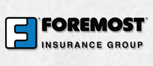 Foremost-lincoln-city-insurance