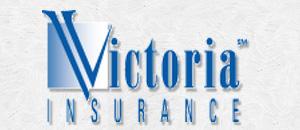 Victora-lincoln-city-insurance
