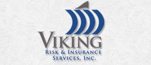 Viking-lincoln-city-insurance
