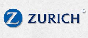Zurich-lincoln-city-insurance