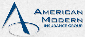 american-modern-lincoln-city-insurance