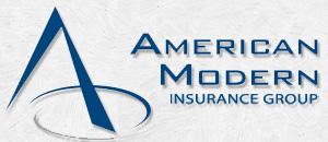 american-modern-lincoln-city-insurance