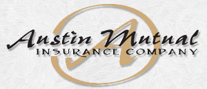 austin-mutual-lincoln-city-insurance