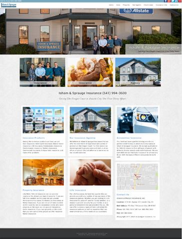 lincoln-city-insurance-website