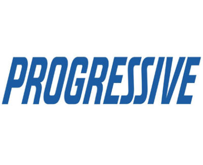 progressive-insurance-in-lincoln-city