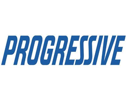Progressive Insurance In Lincoln City Isham Sprague